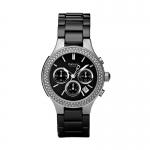 นาฬิกาข้อมือ DKNY รุ่น NY4983