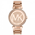 นาฬิกาข้อมือ Michael Kors รุ่น MK5865