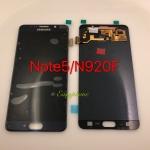 Samsung Note5 N920F