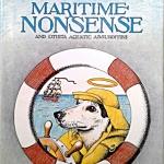 Maritime Nonsense