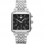 นาฬิกาข้อมือ Emporio Armani รุ่น AR1626
