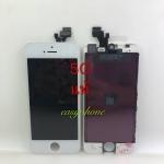 LCD iPhone 5G แท้