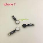 แพรปุ่มโฮม iPhone 7G แท้