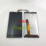LCD IQ 6.6
