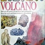 Eyewitness Guide - Volcano
