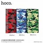 Hoco PowerBank J9 Hoco 10000mAh แท้100%