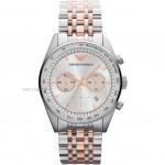 นาฬิกาข้อมือ Emporio Armani รุ่น AR5999