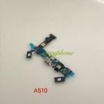แพรตูชาร์ท Samsung Galaxy A5 2016 // A510