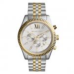 นาฬิกาข้อมือ Michael Kors รุ่น MK8344
