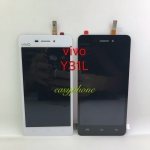 LCD Vivo Y31L