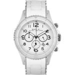 นาฬิกาข้อมือ Marc jacobs รุ่น MBM2545