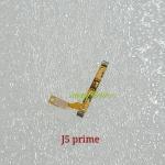 แพรสวิท ปิด-เปิดเครื่อง Samsung J5prime
