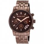นาฬิกาข้อมือ Michael Kors รุ่น MK5547