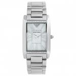 นาฬิกาข้อมือ Emporio Armani รุ่น AR3169