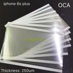 OCA iPhone 6splus