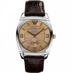 นาฬิกาข้อมือ Emporio Armani รุ่น AR0343