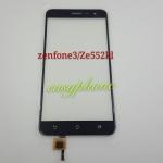 ทัชสกรีน Asus Zenfone 3 5.2 / ZE552KL