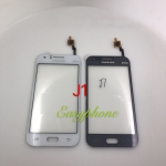 ทีสกรีน Samsung. J1 / J100