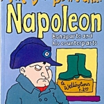 Spilling the Beans on - Napoleon