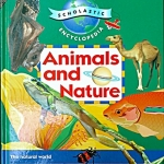 Animals and Nature