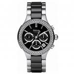 นาฬิกาข้อมือ DKNY รุ่น NY8180