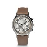 นาฬิกาข้อมือ Emporio Armani รุ่น AR2471