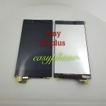 LCD Sony Z5 plus (หน้าจอ+ทีสกรีน)