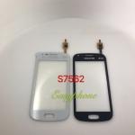 ทัสกรีน Samsung S7562 / Galaxy S Dous