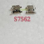 ตูดชาร์ท S7562 แท้