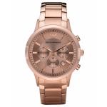 นาฬิกาข้อมือ Emporio Armani รุ่น AR2452