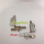 ชุดก้นชาจน์ Vivo X5 pro