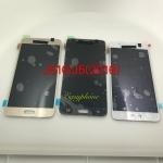Samsung J510 J5(2016) แท้ / สีขาว、สีดำ、สีทาง