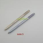 ปากกกา Note5 งานเหมือนแท้ สีบอล // สีทอง