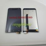 หน้าจอ ASUS -Zenfone 2 / ZE500CL / Z00D // หน้าจอพร้อมทัสกรีน