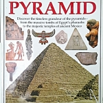 Eyewitness Guide - Pyramid