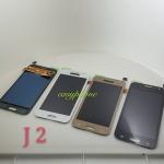 หน้าจอ. Samsung. J2 / J200 (งาน A ) มีสีดำ/สีขาว/สีทอง
