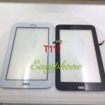ทัสกรีน Samsung T111 / Galaxy Tab 3 lite 3G