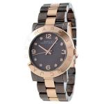 นาฬิกาข้อมือ Marc Jacobs รุ่น MBM3195