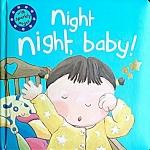 Night Night, Baby!
