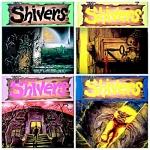 Shivers ชุดที่ 1