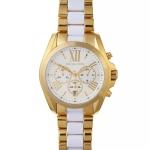 นาฬิกาข้อมือ Michael Kors รุ่น MK5743