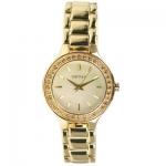 นาฬิกาข้อมือ DKNY รุ่น NY4889