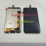 LCD True Max 4G 5.0