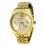 นาฬิกาข้อมือ Michael Kors รุ่น MK8281