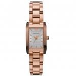 นาฬิกาข้อมือ Emporio Armani รุุ่น AR0361