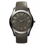 นาฬิกาข้อมือ Emporio Armani รุ่น AR2057