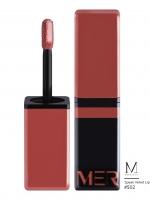 Merrez'ca Speak Velvet Lip # 502