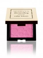 Merrez'Ca Cheek Color Blush # PK3210