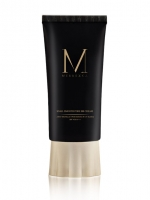 Merrez'Ca Snail Smooth BB Cream SPF45/Pa++