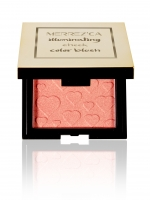Merrez'Ca Cheek Color Blush # BR2422
